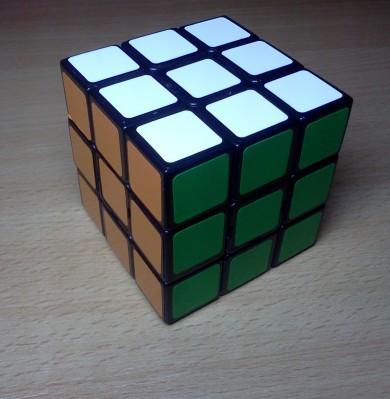 IMG20120327_007.jpg