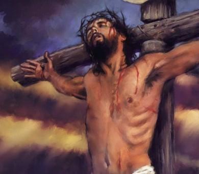 Jesus_on_Cross.jpg