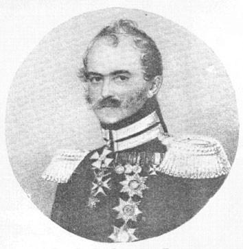 Олексій Безкровний