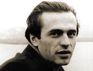 Симоненко Василь
