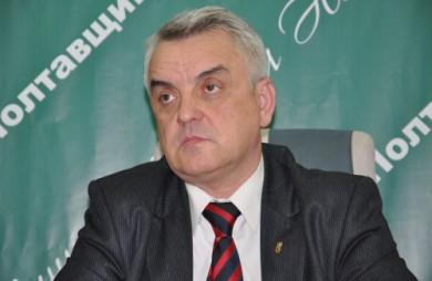 bygaichuk.jpg