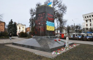 poltava-without-lenin.jpg