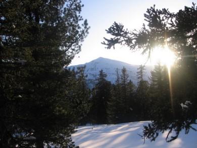Зима_1
