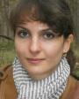 Ілона Чорногор