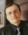 Егор Борисович