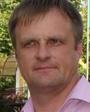Ігор Балицький