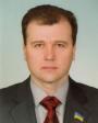 Олександр Іваніна