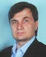 Євгеній Калінічук