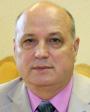 Дмитро Хрістов
