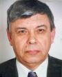 Альберт Кивва
