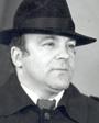 Василь Коряк