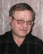 Микола Марченко