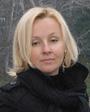Наталья Омелай