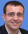 Антон Петько