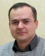 Ян Пругло