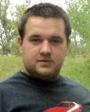 Сергій Сідер