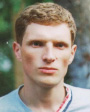 Ярослав Журавель