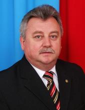 Костянтин Боровик (фото)