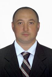 Сергій Жуковець (фото)