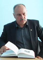 Юрій Цомартов (фото)
