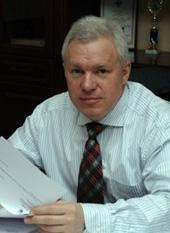 Валерій Асадчев (фото)
