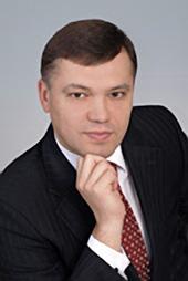 Валентин Герасименко (фото)