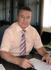 Володимир Онищенко (фото)