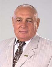 Андрій Река (фото)
