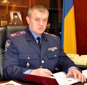 Олександр Рудяк (фото)