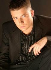 Андрей Данилко (фото)