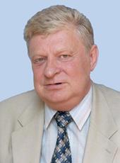 Анатолій Кукоба (фото)