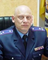 Олександр Штепа (фото)