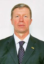 Генадій Коваленко (фото)