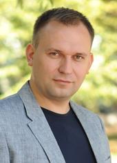 Лев Жиденко (фото)