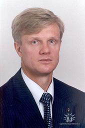 Сергій Школяр  (фото)