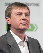 Андрій Мартенс (фото)