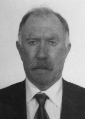 Юрій Боярський (фото)
