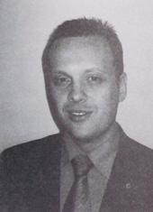 Андрій Травкін (фото)