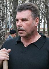 Олексій Глушков (фото)