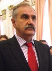 Сергій Гершкович (фото)