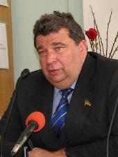 Олександр Козуб (фото)