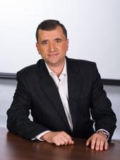 Володимир Івченко (фото)