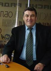 Олександр Масенко (фото)