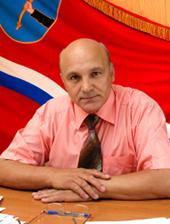 Василь Коряк (фото)
