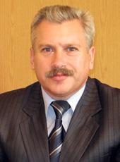 Олександр Грицаєнко (фото)