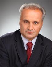 Володимир Коваленко (фото)