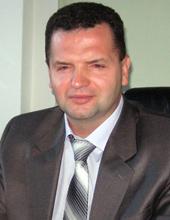 Олександр Найпак (фото)