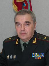 Олександр Дроботенко (фото)