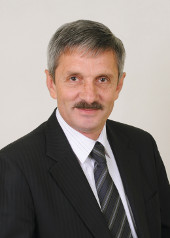 Іван Коваль (фото)