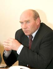 Валерій Зінченко (фото)